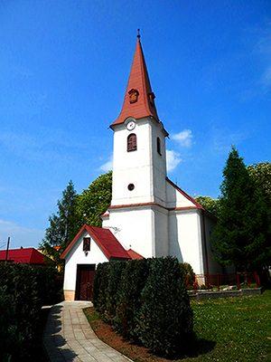 Bidovce_18_Slovakia_updated.jpg